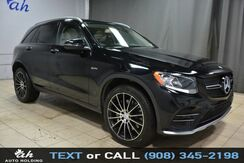 2017_Mercedes-Benz_GLC_AMG GLC 43_ Hillside NJ