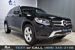 2017_Mercedes-Benz_GLC-Class_GLC 300 4Matic_ Hillside NJ