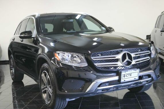 2017_Mercedes-Benz_GLC_GLC 300 4MATIC SUV_ Leonia NJ