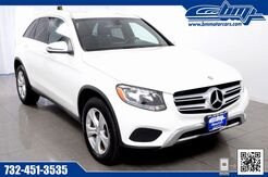 2017_Mercedes-Benz_GLC_GLC 300_ Rahway NJ