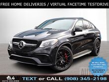 2017_Mercedes-Benz_GLE_AMG GLE 63 S_ Hillside NJ