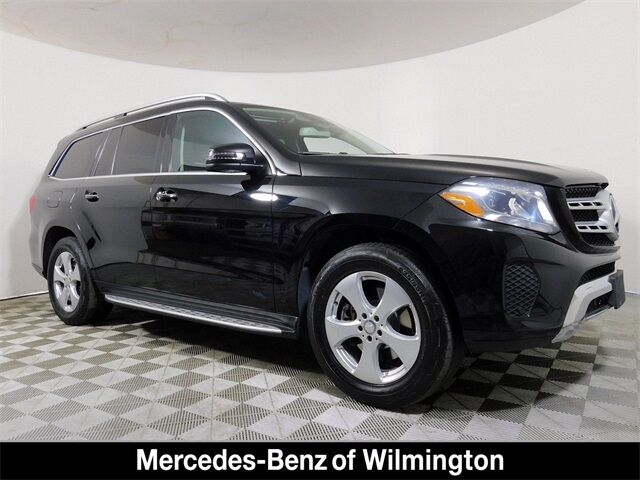 Used Cars In Delaware >> Used Cars Wilmington Delaware Mercedes Benz Of Wilmington