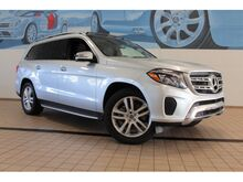 2017_Mercedes-Benz_GLS_450 4MATIC® SUV_ Kansas City MO
