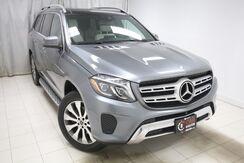2017_Mercedes-Benz_GLS_450 4MATIC w/ Navi & 360cam_ Avenel NJ