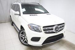 2017_Mercedes-Benz_GLS_550 4MATIC w/ Navi & 360cam_ Avenel NJ