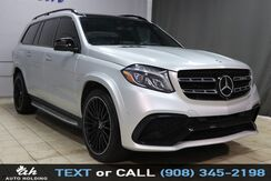 2017_Mercedes-Benz_GLS_AMG GLS 63_ Hillside NJ
