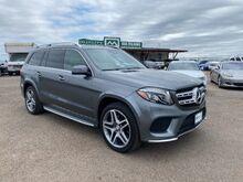 2017_Mercedes-Benz_GLS-Class_GLS550 4MATIC_ Laredo TX