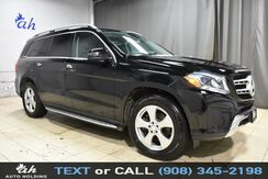 2017_Mercedes-Benz_GLS_GLS 450_ Hillside NJ