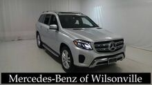 2017_Mercedes-Benz_GLS_GLS 450_ Portland OR