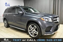 2017_Mercedes-Benz_GLS_GLS 550_ Hillside NJ