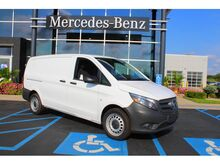2017_Mercedes-Benz_Metris Cargo Van__ Kansas City MO