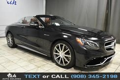 2017_Mercedes-Benz_S-Class_AMG S 63_ Hillside NJ
