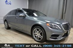 2017_Mercedes-Benz_S-Class_S 550 4MATIC_ Hillside NJ