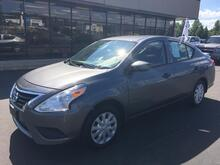 2017_NISSAN_VERSA SEDAN_S Plus_ Oxford NC