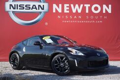 2017 Nissan 370Z Touring Shelbyville TN