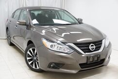 2017_Nissan_Altima_2.5 SL Backup Camera 1 Owner_ Avenel NJ