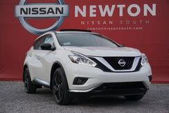 2017 Nissan Murano Platinum w/ Tech Pkg Shelbyville TN