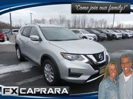 2017 Nissan Rogue SV Watertown NY