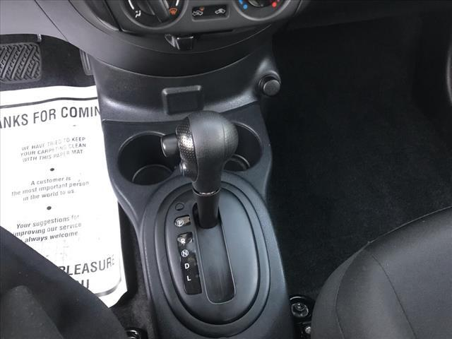 2017 Nissan Versa 1.6 S Plus Raleigh NC