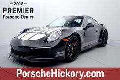 2017_Porsche_911_NEW 911 CARRERA S_ Hickory NC
