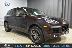 2017_Porsche_Cayenne_Platinum Edition_ Hillside NJ