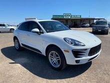 2017_Porsche_Macan_GTS_ Laredo TX