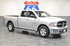 2017_Ram_1500_CREWCAB! LOADED! ONLY 21,341 MILES! 5 YEAR/100K MILES WARRANTY!_ Norman OK