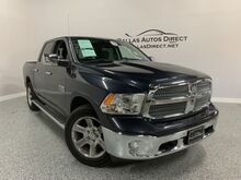 2017_Ram_1500_Lone Star **LOW MILEAGE**_ Carrollton  TX