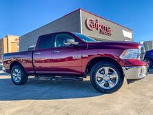 Ram 1500 Lone Star Lubbock TX