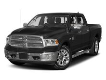 2017_Ram_1500 Longhorn 4x4 Limited Power Sliding Bed Cover_Limited_ Houston TX