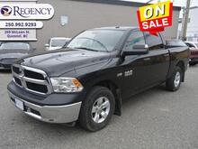 2017_Ram_1500_ST   - DEALER DEMO - Low Mileage_ Quesnel BC