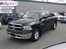 2017_Ram_1500_ST  -  Power Windows -  Power Doors_ Quesnel BC