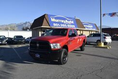 2017_Ram_2500_Tradesman_ Murray UT