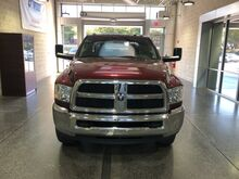 2017_Ram_3500_Tradesman_ Little Rock AR
