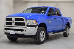 2017_Ram_3500_Tradesman_ Englewood CO