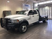 2017_Ram_5500 Chassis Cab_Laramie_ Little Rock AR