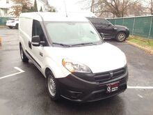 2017_Ram_ProMaster City Cargo Van_Tradesman w/ rearCam_ Avenel NJ