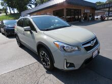 2017_Subaru_Crosstrek_2.0i Limited_ Roanoke VA