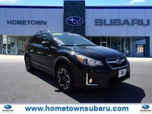 2017_Subaru_Crosstrek_2.0i Premium_ Mount Hope WV