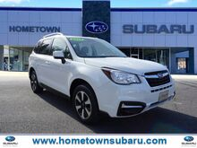 2017_Subaru_Forester_2.5i Premium_ Mount Hope WV