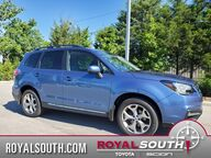 2017 Subaru Forester 2.5i Touring Bloomington IN