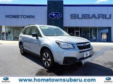2017_Subaru_Forester_4DR WAGON_ Mount Hope WV