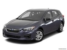 2017_Subaru_Impreza_2.0I 5-DOOR CVT_ Mount Hope WV