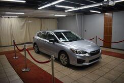2017_Subaru_Impreza_2.0i CVT 5-Door_ Charlotte NC