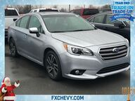 2017 Subaru Legacy 2.5i Watertown NY