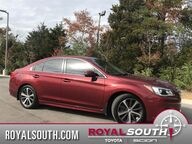 2017 Subaru Legacy 3.6R Limited Bloomington IN