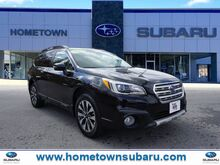2017_Subaru_Outback_2.5i Limited_ Mount Hope WV