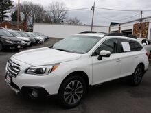 2017_Subaru_Outback_2.5i Limited_ Roanoke VA