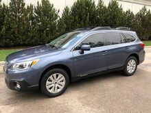 2017_Subaru_Outback_2.5i Premium_ Salt Lake City UT