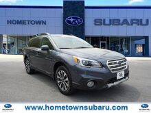 2017_Subaru_Outback_4DR WAGON_ Mount Hope WV